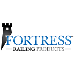 fortress-railing-products-at-the-deck-store